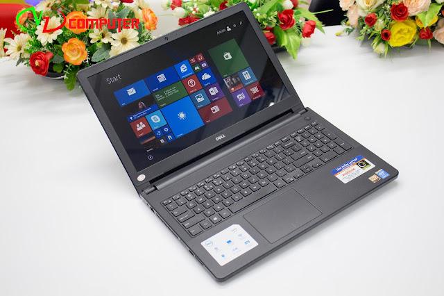 Dell V3558