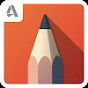 [ Last Versi ] Aplikasi Autodesk SketchBook Pro v3.7.2