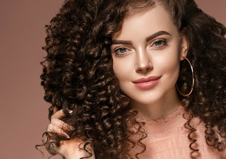 Possible Choices in Human Hair Extensions