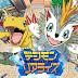 Digimon ReArie Akan Rilis Global? Mudah-mudahan bukan PHP!