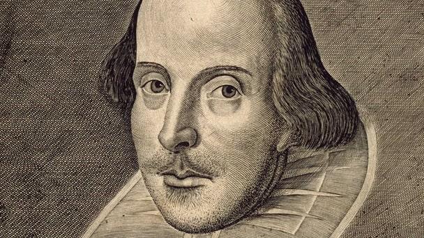 मैकबेथ ड्रामा इन हिंदी - Macbeth Play Summary in Hindi by William Shakespeare