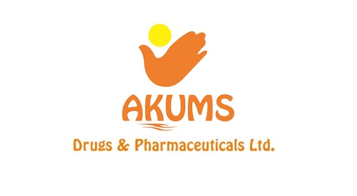 Akums Drugs & Pharmaceuticals Ltd - Openings for Executive / Sr. Executive - Regulatory Affairs - Pharmaceutical Guidance
