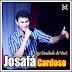 Josafá Cardoso - Que Saudade de Você