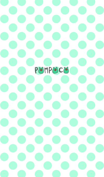 POMPOCO dot 3