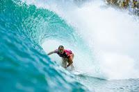 surf30 surf ranch pro 2021 wsl surf Defay J Ranch21 Heff 6880