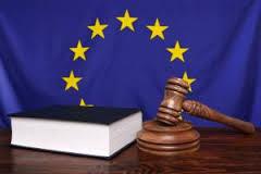 Komposisi dan Peran Peradilan Eropa dalam Komunitas Eropa