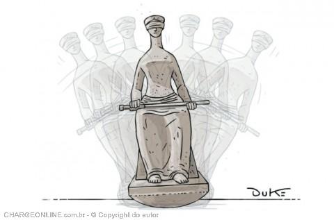 duke7.jpg (480×317)