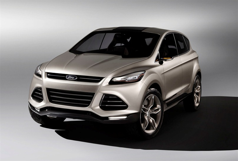 auto cars new 2011 - photo #3