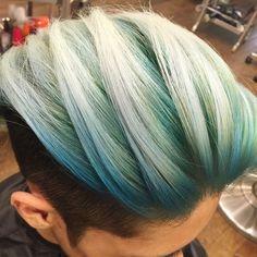 cores de cabelo masculino colorido (10) (1)