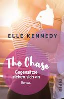 https://melllovesbooks.blogspot.com/2019/11/rezension-chase-gegensatze-ziehen-sich.html
