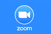 One neat plug-in from your browser, to join Zoom calls