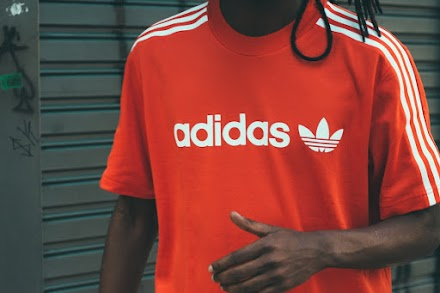 How Adidas' loyalty App Helped through the Pandemic.