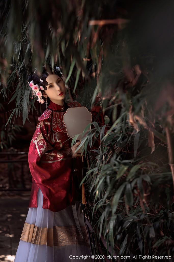 China Beautyful Girl Pic No.348    Yummy