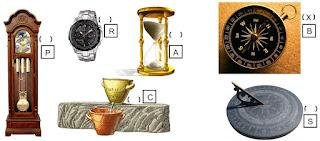 Tempo e História | www.professorjunioronline.com