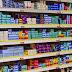 Projeto autoriza supermercados a vender remédios sem receita