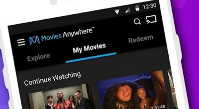 Cara Memutar Video Berformat MKV dan FLV di Android