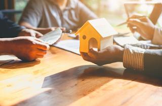 Ingin Membeli Rumah dijual di Jakarta Timur? Perhatikan 4 Hal Ini!