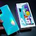 Inilah Review Spesifikasi Samsung Galaxy A51 Terbaru, Kelebihan dan Kekurangannya