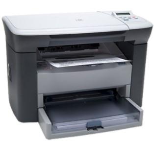 HP LaserJet M1005 Télécharger Pilote