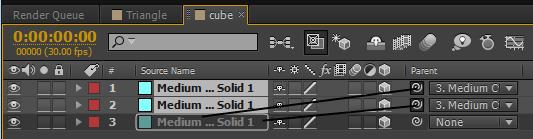 Cube-26