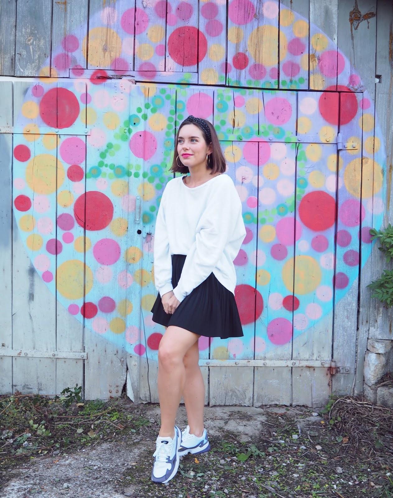 pop-art-outfit