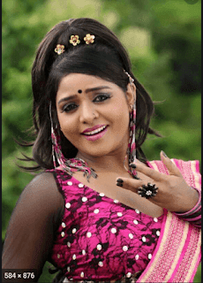 bhojpuri heroine hd wallpaper priya sharma
