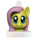 MLP Sprouts Fluttershy Figure by Good2Grow