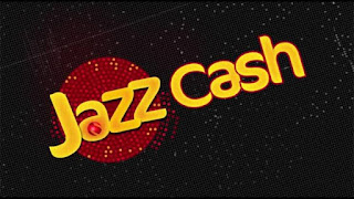 JazzCash Launches Pakistan's First Ever Digital Account for Teenagers