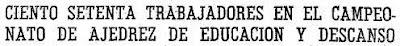 Recorte del ABC del 24 de octubre de 1956