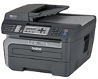 Brother MFC-7840N Driver Download