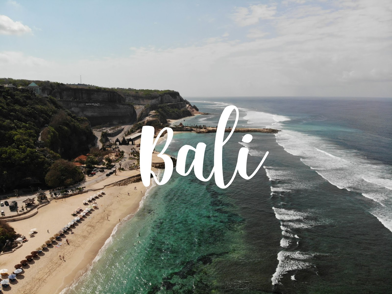 The Ultimate Guide to Bali - Getting around Bali + Where to Stay in Bali + Sample Itinerary & Things to do in Bali