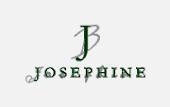 Restaurante Josephine