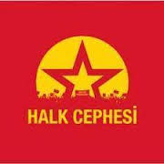 erdal gökoğlu halk cephesi belçika