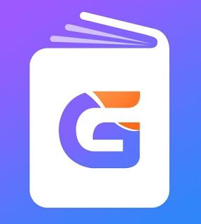 Aplikasi GoNovel: Baca Novel Dapat Uang