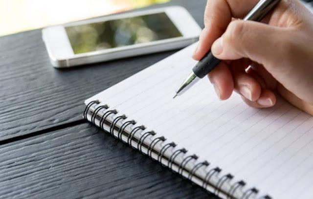 سلبيات التدوين,تعريف التدوين,التدوين الإلكتروني,التدوين عند العرب,أفكار للتدوين,التدوين الرياضي,ما أهمية الكتابة في حياة الناس,فوائد الكتابة والقراءة,أنواع الكتابة,الكتابة سطور,مقومات الكتابة,تعريف الكتابة,أهمية الكتابة في حياة الإنسان القديم,أهداف الكتابة,تطورت الكتابة ومرت بعدة مراحل,أهمية التدوين التاريخي,سلبيات المدونات,فوائد المدونة في التعليم,أنواع المدونات,بلوجر,اهميه الكتابة للطفل,مفهوم الكتابة,سلبيات التدوين,تعريف التدوين,التدوين الإلكتروني,التدوين عند العرب,أفكار للتدوين,التدوين الرياضي,ما أهمية الكتابة في حياة الناس,فوائد الكتابة والقراءة,أنواع الكتابة,الكتابة سطور,مقومات الكتابة,تعريف الكتابة,أهمية الكتابة في حياة الإنسان القديم,أهداف الكتابة,تطورت الكتابة ومرت بعدة مراحل,أهمية التدوين التاريخي,سلبيات المدونات,فوائد المدونة في التعليم,أنواع المدونات,بلوجر