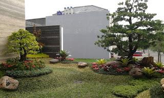 DESAIN 3D - Tukang Taman Surabaya, https://2.bp.blogspot.com/-2wup8FmXRIE/WNeDGVIvndI/AAAAAAAAEMg/5SfhuYsTZXs9fdnej9wKsCJDtBKVN443gCLcB/s1600/39.jpg