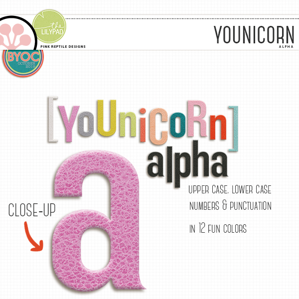 https://the-lilypad.com/store/Younicorn-Alpha.html