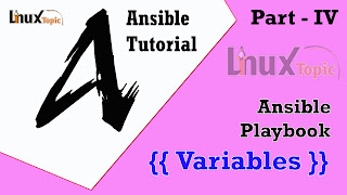ansible playbook, ansible playbook examples, ansible playbook tutorial, ansible tutorial for beginners, ansible tasks, ansible, ansible tutorial, ansible example, ansible facts, ansible linux, ansible best practices,ansible  variables, ansible variables list, ansible global variable