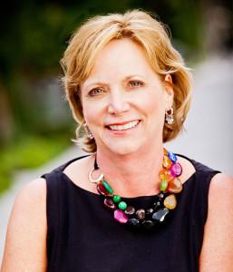 Conversa com a Doutora Joanna Haase