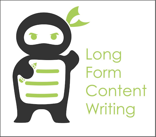 Long-form content (2000-5000 words)