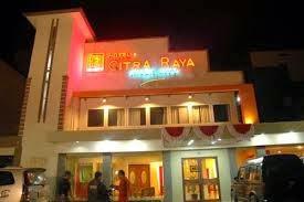 Beberapa Hotel Murah Banjarmasin, Kalimantan Selatan