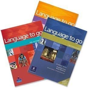 LANGUAGE TO GO (2002)