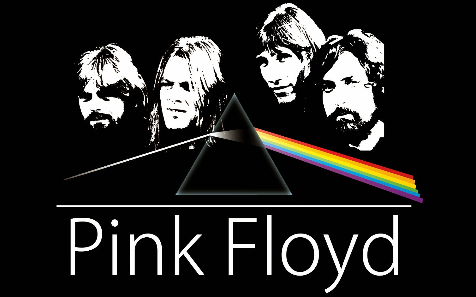 The Dark Side of the Moon, DOCUMENTAL SUBTITULADO. Álbum lanzado por la banda inglesa Pink Floyd en 1973, permaneció casi 750 semanas en las listas de éxito, unos 14 años. ✅
