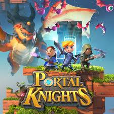 portal knights 1.5.3 apk obb download