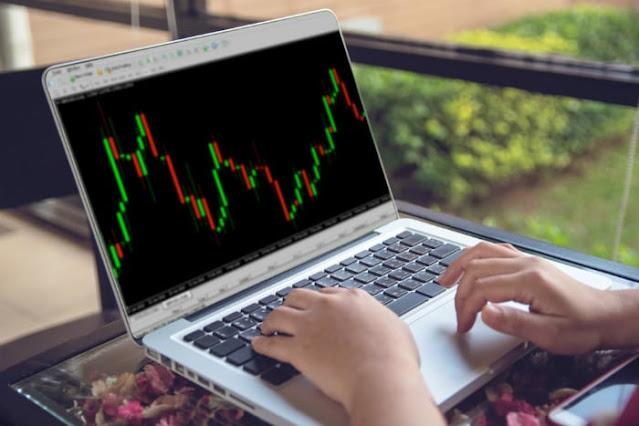 Как инвестировать в Форекс, чтобы приумножить капитал в 2021 году