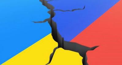 Россия расширила эмбарго на товары из Украины