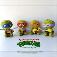 http://amigurumislandia.blogspot.com.ar/2019/08/amigurumi-tortugas-ninja-cosicasraquel.html