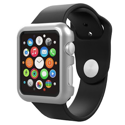 Apple Watch 42mm Price in Bangladesh & Full Specifications