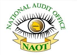 Job Opportunity at National Audit Office, ICT Officer (ICT Security Forensic Auditor)