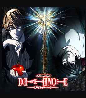 Death Note, Death Note Download, Death Note watch online, Death Note Streaming, Death Note sub, Death Note Free Download, Death Note Free watch online, Death Note Free Streaming, Death Note sub Eng, Death Note sub English, Death Note Synopsis, Death Note Review